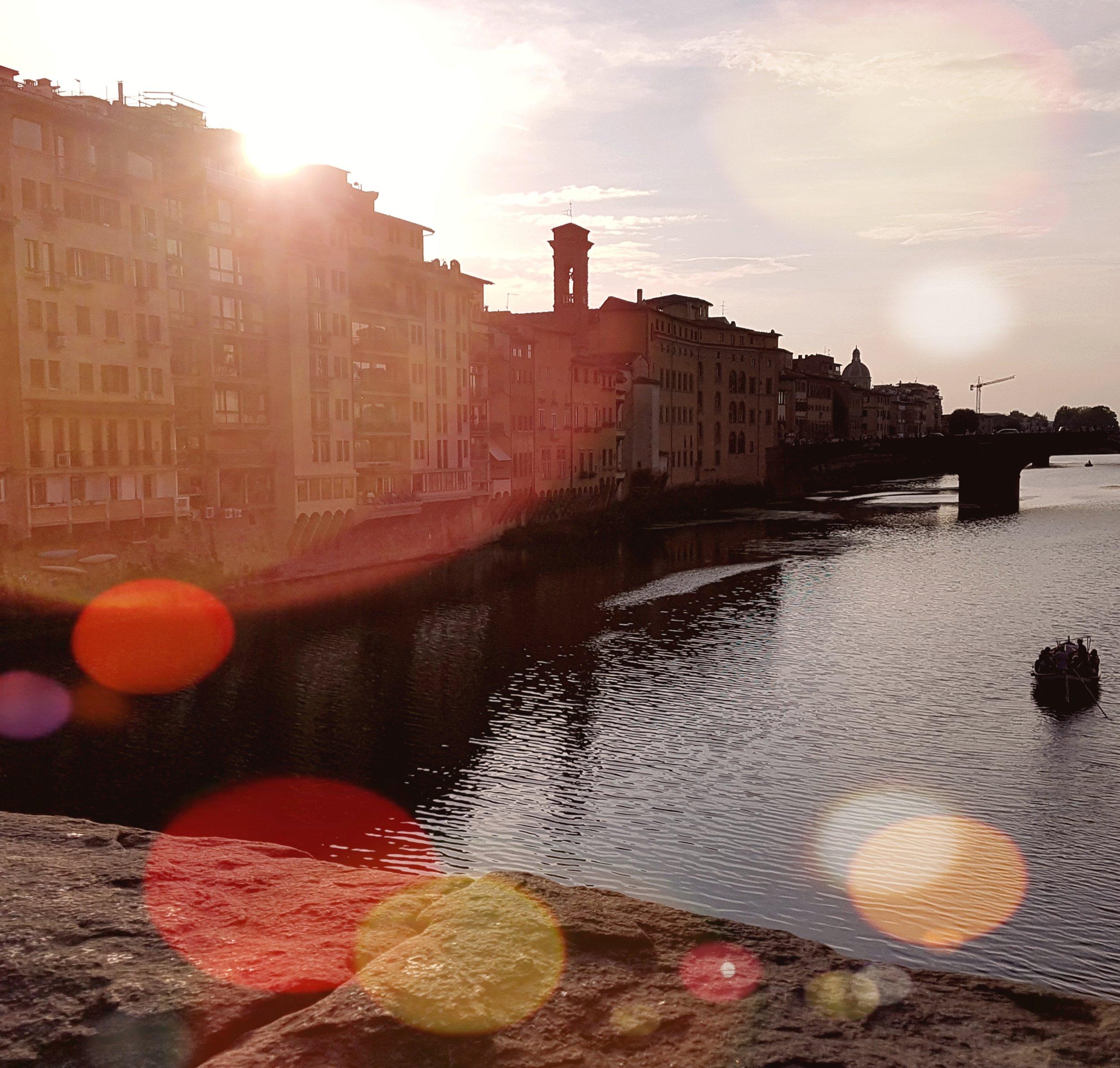 Italy Retreat 1.jpg