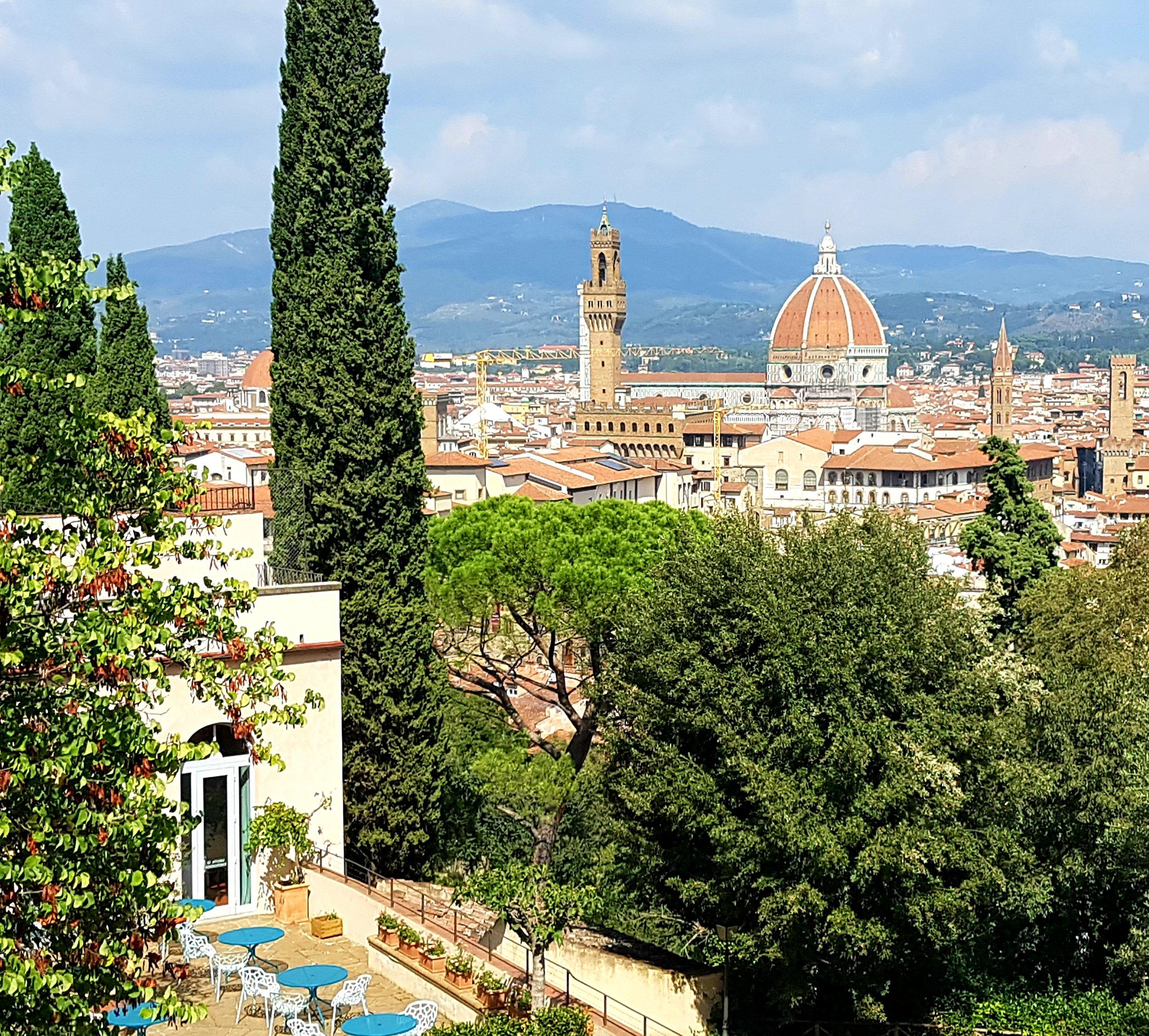 Italy Retreat 2.jpg