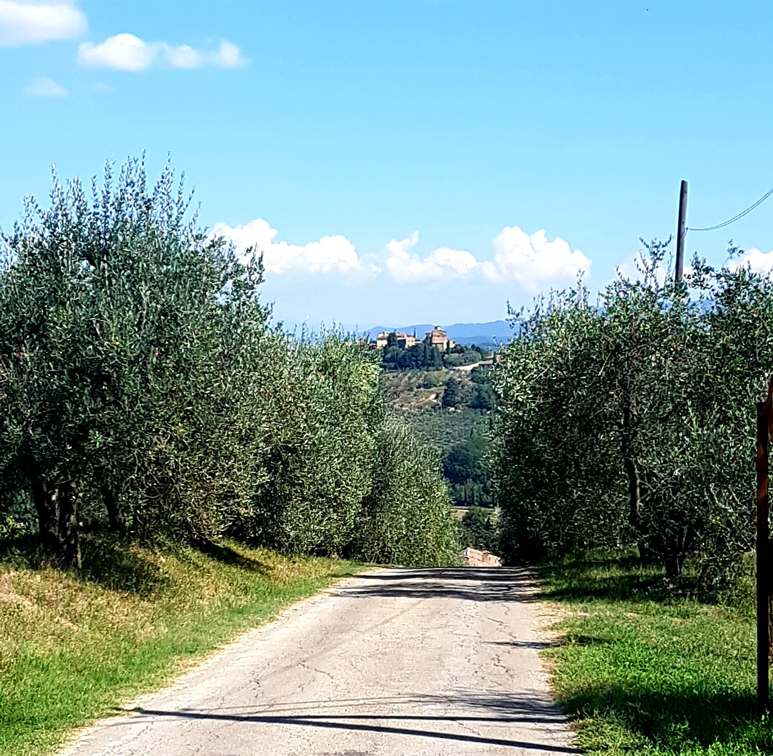 Italy Retreat 11.jpg