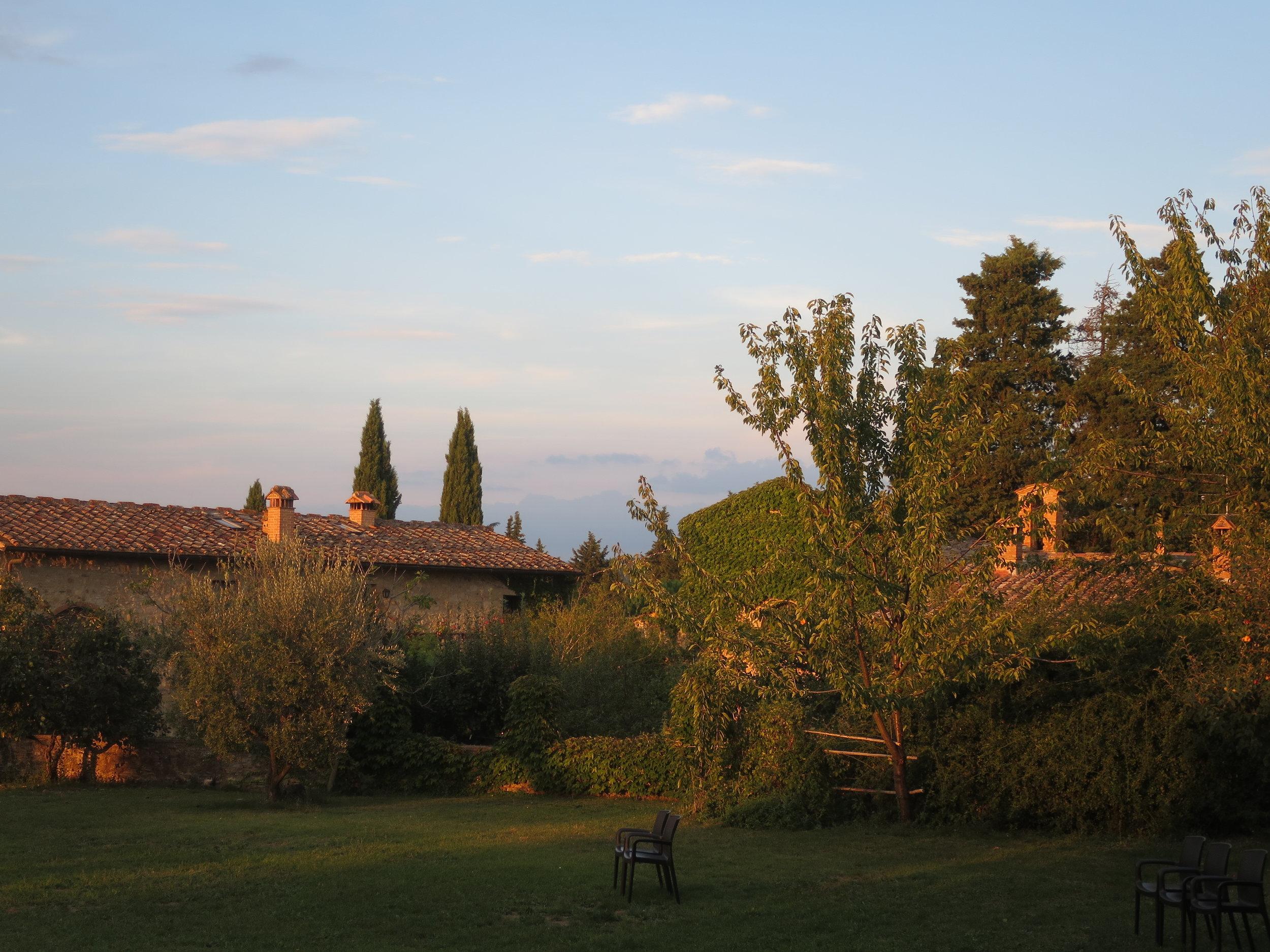 Italy Retreat 35.JPG