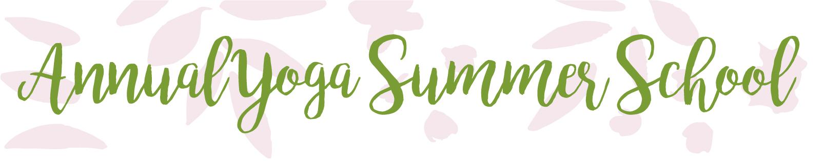 Summer School July 19.jpg