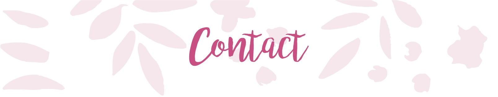 Contact July 19.jpg