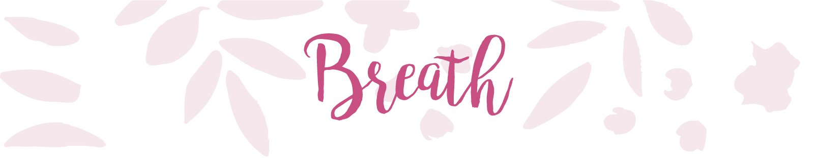 Breath header.jpg