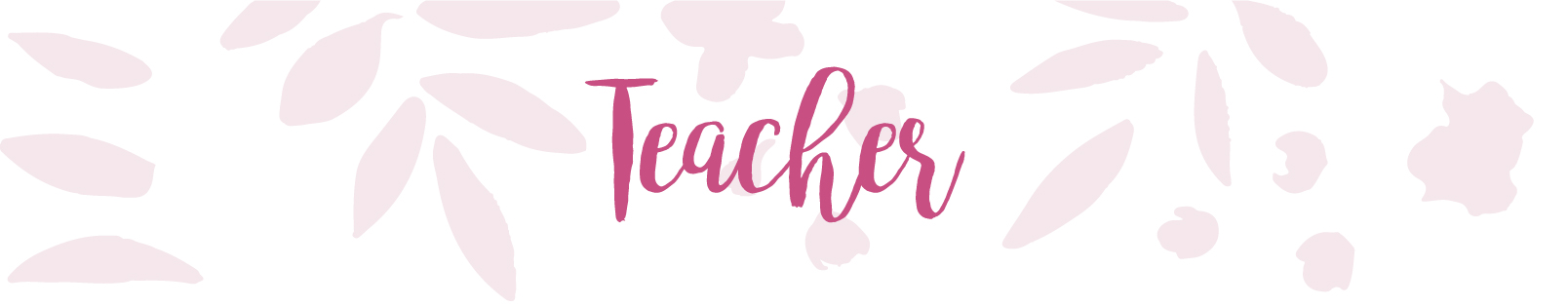 Teacher header.jpg