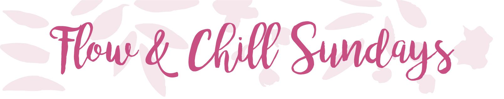 Flow & Chill header.jpg