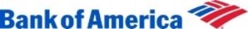 Ent BAC Logo Horizontal (1).jpg