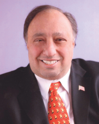 John Catsimatidis - John Catsimatidis is the Chairman and CEO of the Red Apple Group, which has holdings in oil refining, retail petroleum products, convenience stores, real estate, aviation, and supermarkets, with investments in both medical and industrial technology. John also hosts a #1 rated radio program. John's Red Apple Real Estate has substantial investments in New York and New Jersey, with three housing and commercial development projects underway in Brooklyn and New York City, and a major development planned on the shore of Coney Island. Mr. Catsimatidis' companies post annual sales of approximately $5 billion, with over 8,000 employees.