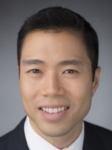Patrick Li - Patrick Li is a Director of Acquisitions at TH Real Estate and is currently focused on office and industrial properties in New York City and the Tri-State Area. He has also been involved in various transactions across other property types and the Boston and Chicago markets since joining the company in 2013.