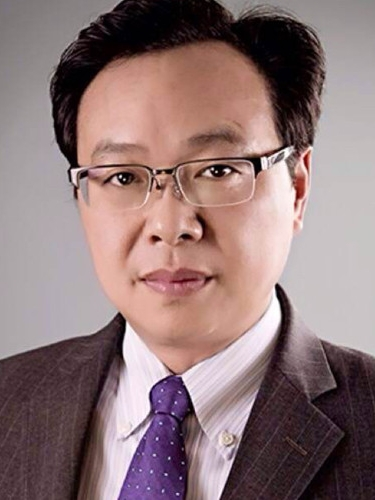 Andy G. Zhong - Andy G. Zhong is the Chief Executive Officer at Eastrich Holdings Corporation. He is responsible for managing all US operations and is focused on oversea US investments in the UnitedStates. Eastrich is affiliated with JD.com & JD Finance.