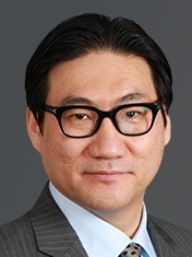Kwon Lee - Kwon Lee is a partner in the Real Estate practice of Mayer Brown's New York office and co-head of the US Asia Real Estate practice. He has over 20 years of experience advising on a wide range of cross-border real estate transactions. He has advised pension funds, asset management companies, securities companies, construction companies, financial institutions and conglomerates seeking investment into large scale overseas development projects, construction loan, senior loan, sale and acquisition of various asset types (including commercial buildings, logistics, retail, hotel, multi-family residences), acquisition of mezzanine and B Notes. Kwon was an investment advisor to both local and central government authorities in Korea and sat as an investment review board member to several pension funds in Korea. In addition to working with Korean clients, he also has close working relationships with major investors and funds in Australia, China, France, Germany, Japan, Middle Eastern countries, Netherlands, Singapore, and the United States. He is widely recognized within global real estate industry as a