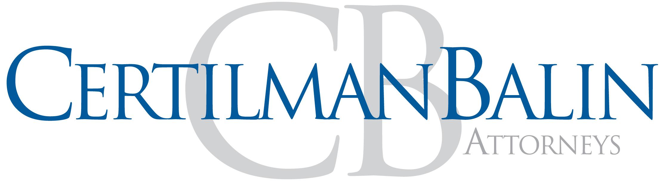 Certilman Balin Logo.jpg