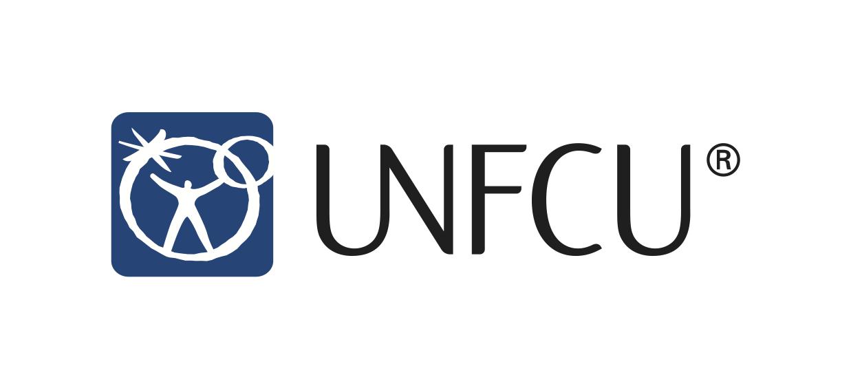 UNFCU_3C_Logo.png