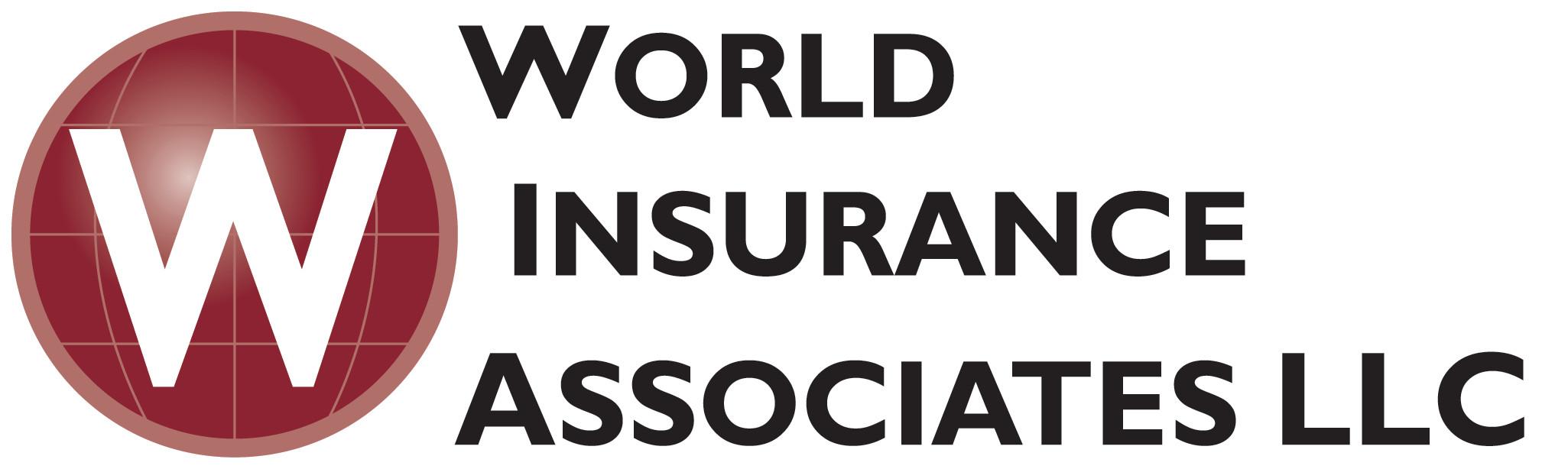 WorldInsurance_Sm_Logo.jpg