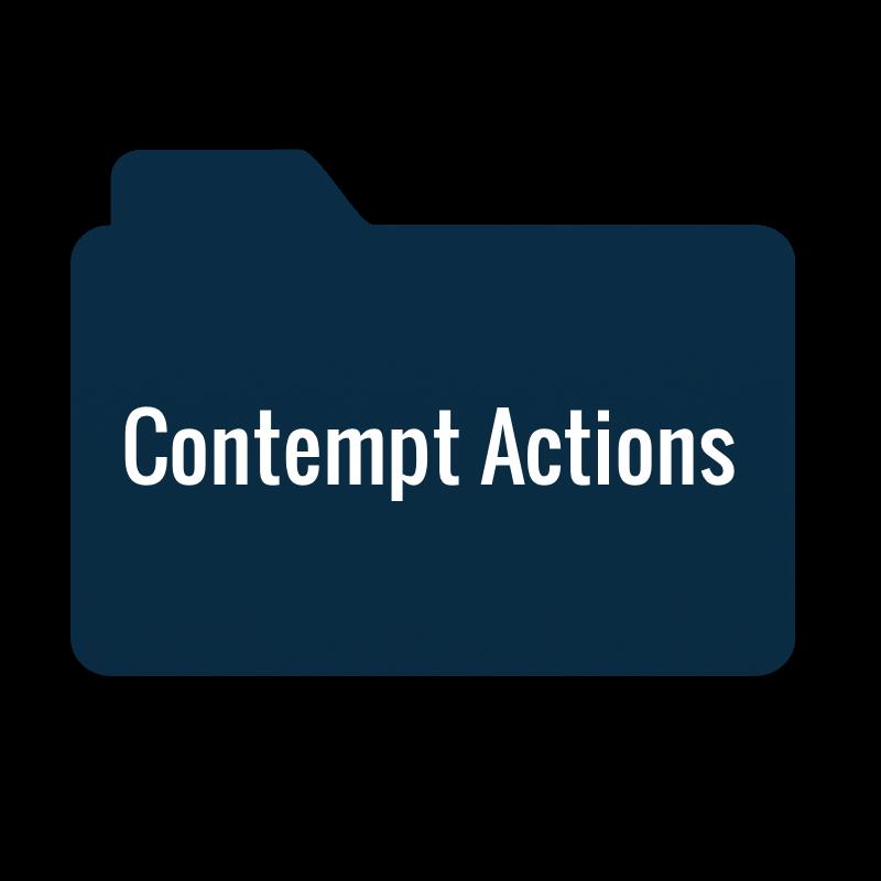 contempt actions.png