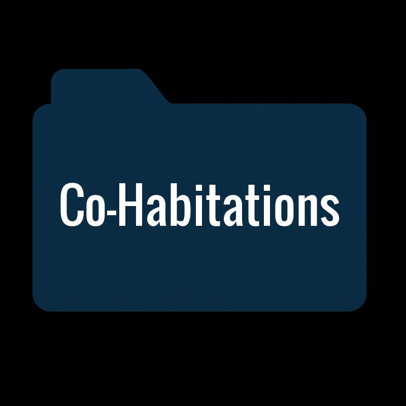 co-habitation.png