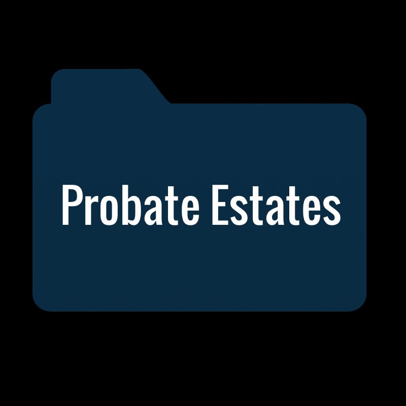 probate estates.png