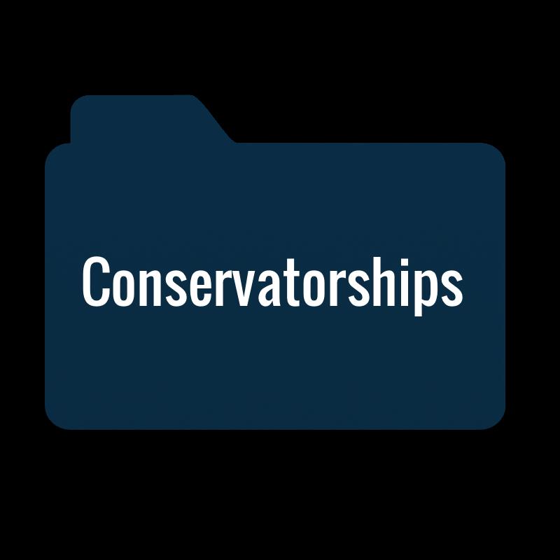 conservatorships.png
