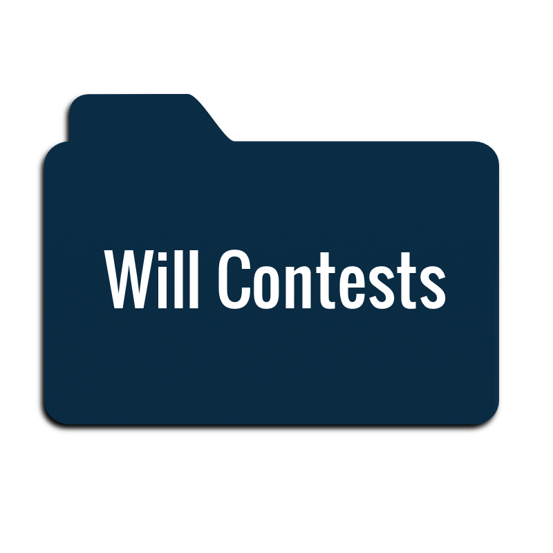 Will Contest.png