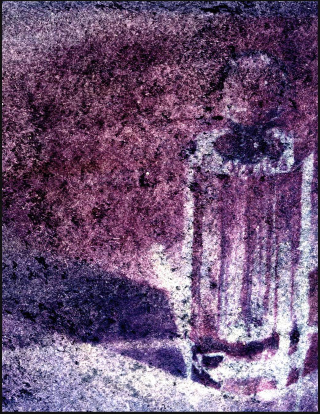 Screen Shot 2017-09-25 at 1.03.06 PM.png