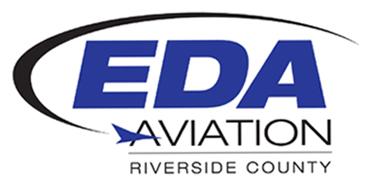 EDA Aviation.jpg
