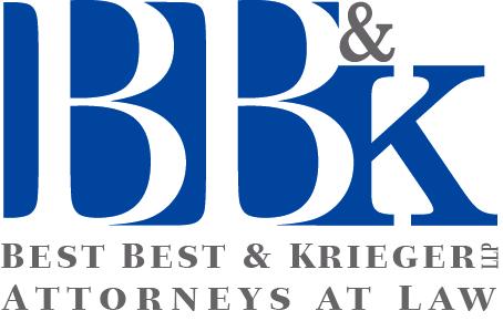 Logo_01_BB&K_2c_BlueBug full name-c2.jpg