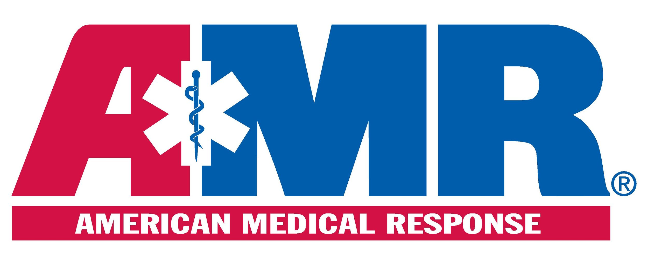 AMR-logo.jpg
