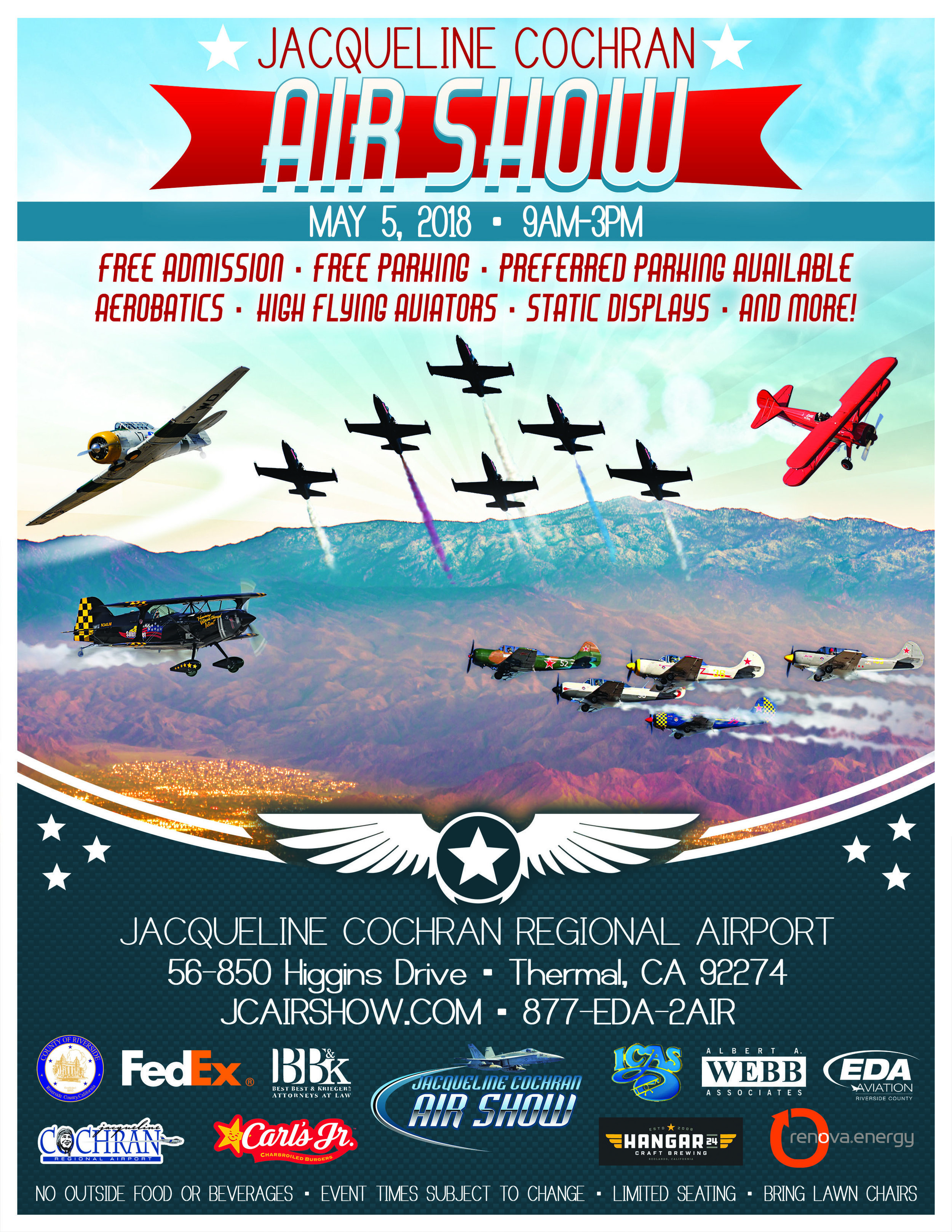 JCA Air Show Poster - Flyer_English.jpg