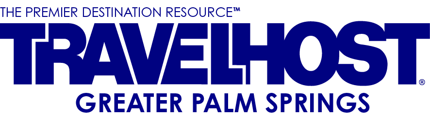 Travel Host Logo Dark Blue.png