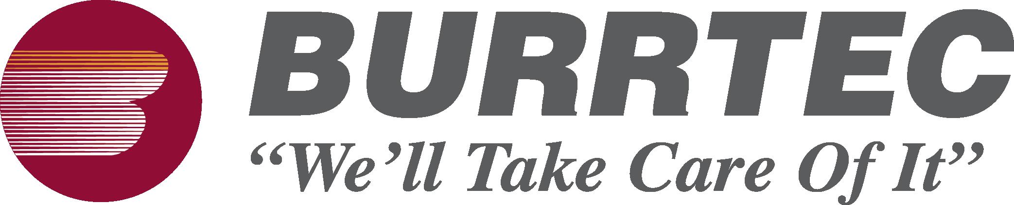 BurrtecLogo-Spot-centered.png