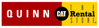 QUINN RENTAL SERVICES Logo Color.jpg