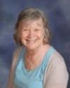 - Rev. Peggy Spengler, Prayer Pastor