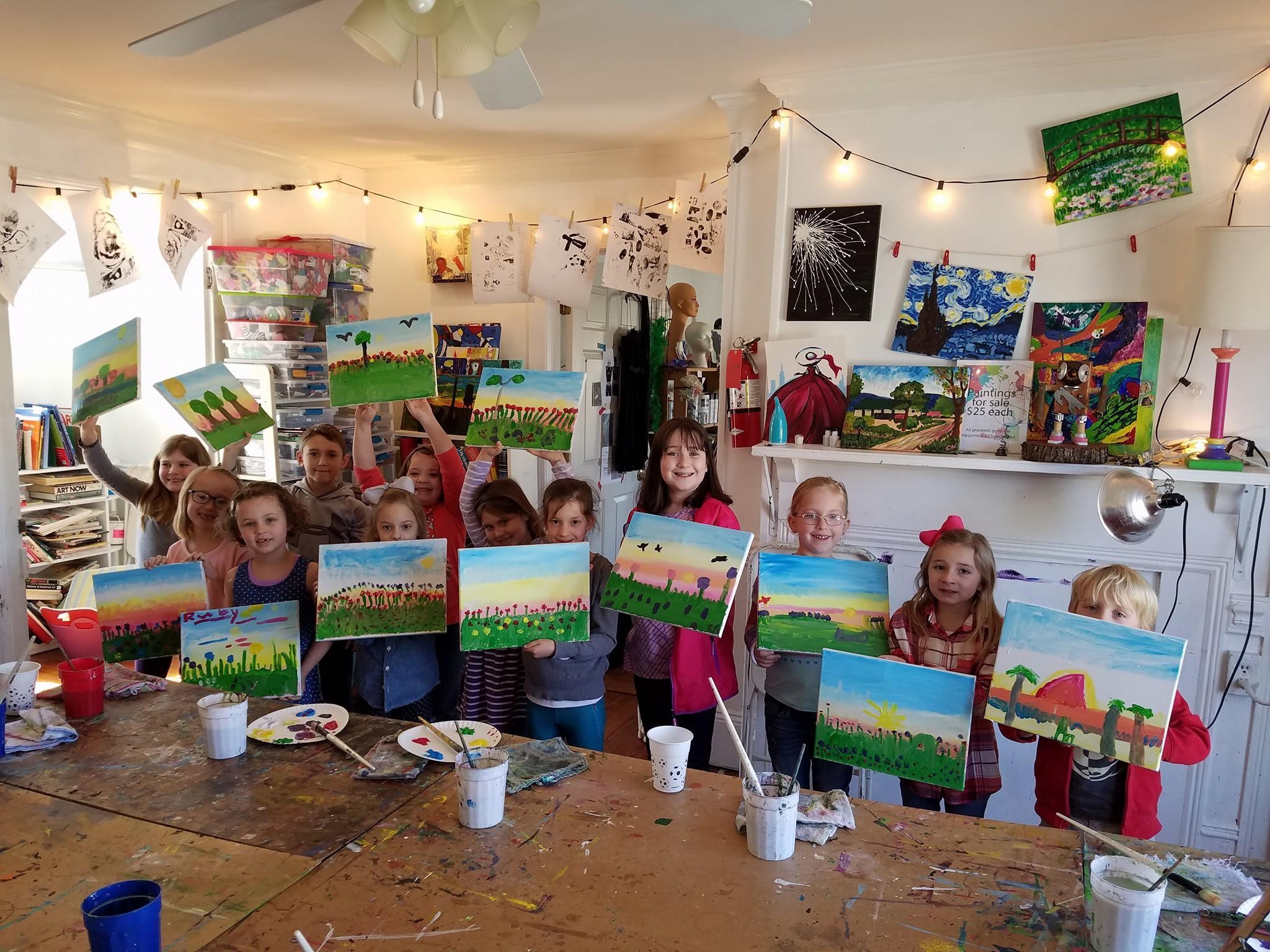 art kids .jpg