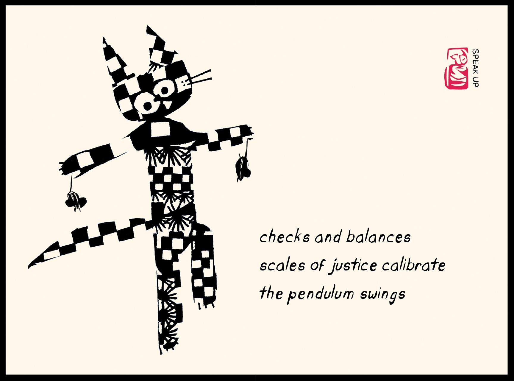 checksbalances_08.jpg