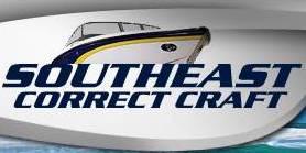 south east correct craft.jpg