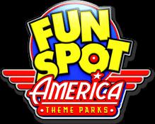 Fun-Spot-America-Logo.png