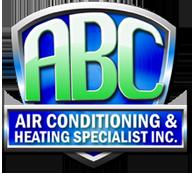 ABC-AC-Color.png