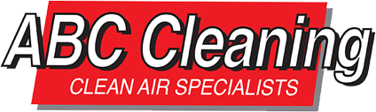 ABC-Cleaning-Logo_website.png