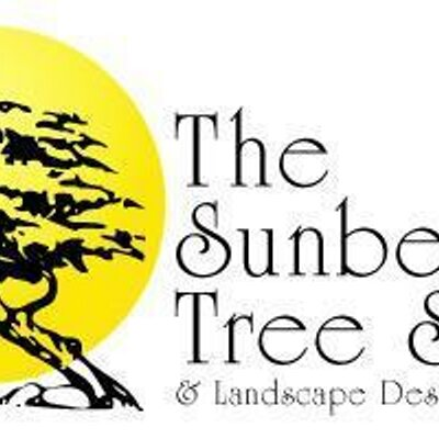 TheSunbeltTree_logo_400x400.JPG