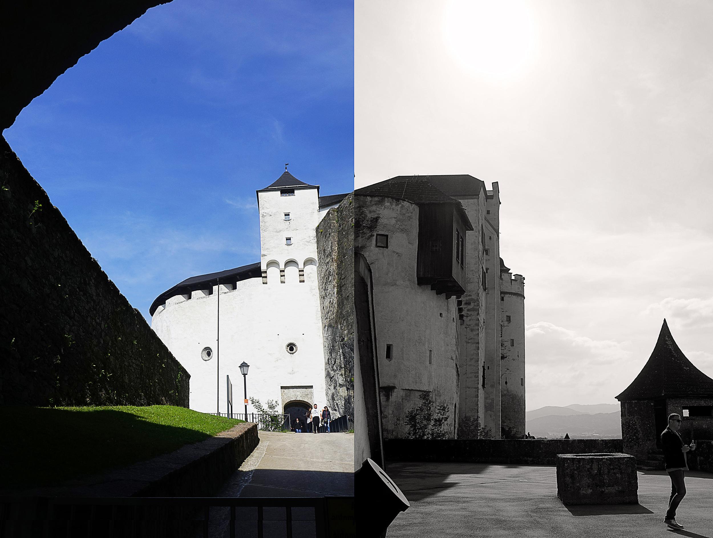 CastleSplit.jpg