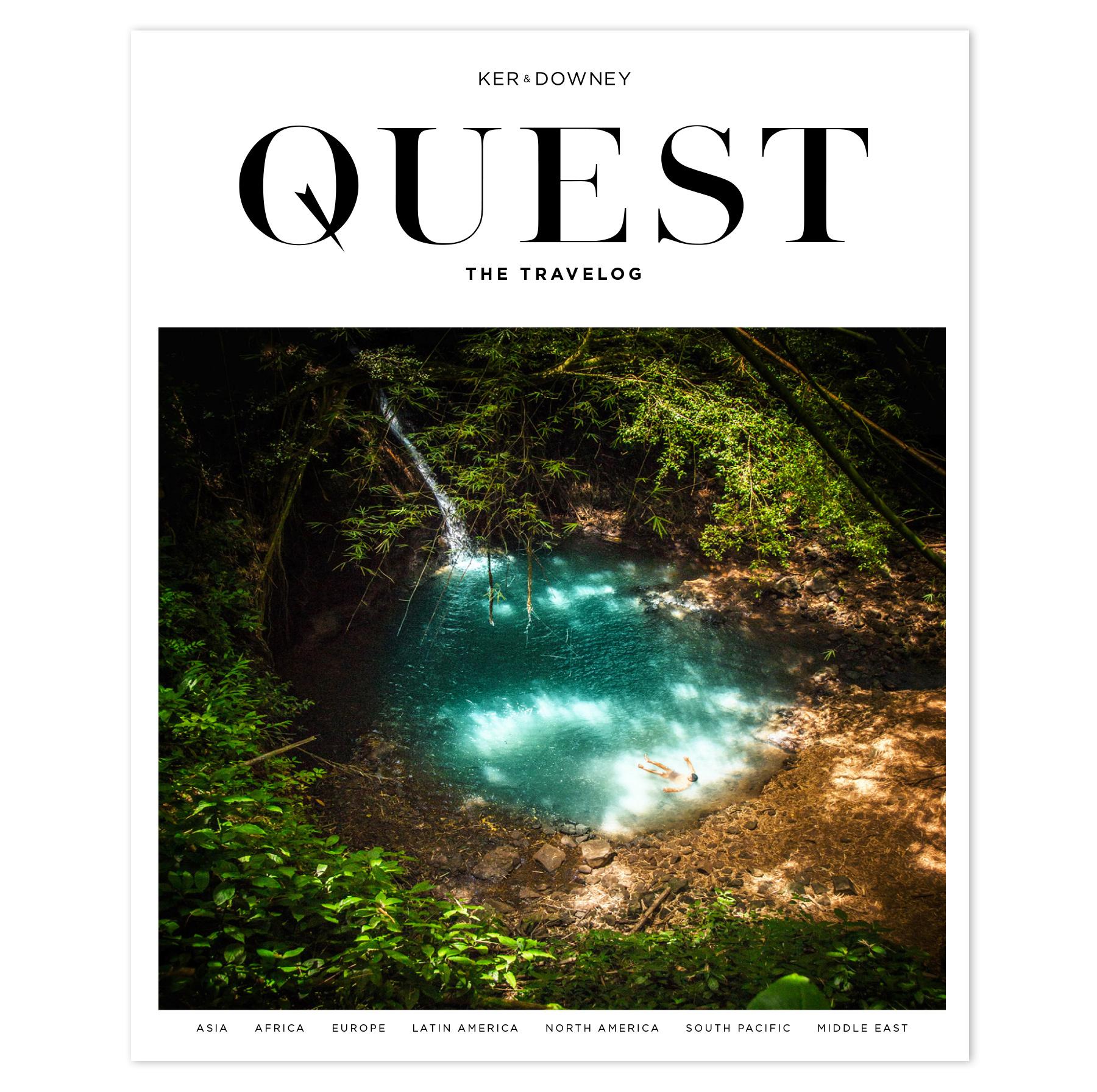 2018FallQUEST-Magazine_Cover.jpg