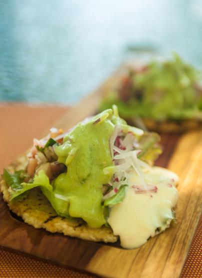 fish-tacos.png