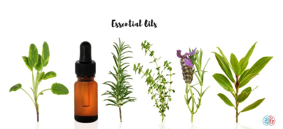 Essential Oils - 2.jpg