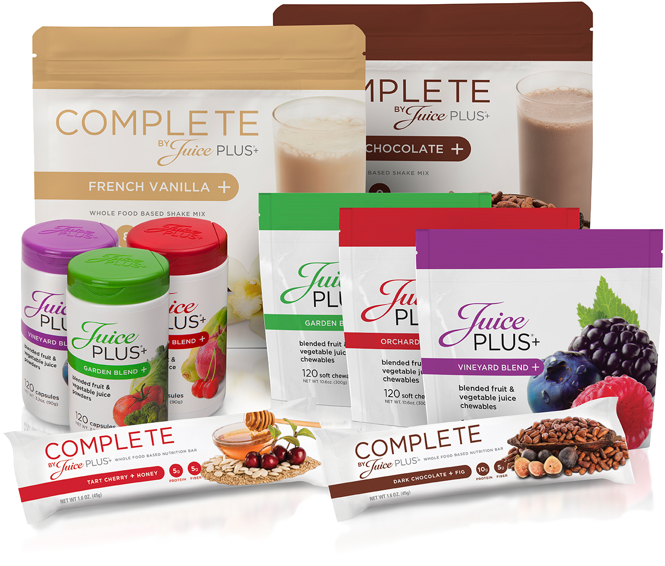 Juice Plus Products.png