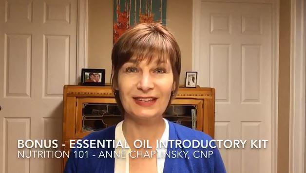 00 - Essential Oils Bonus Screen Shoot - 2.JPG