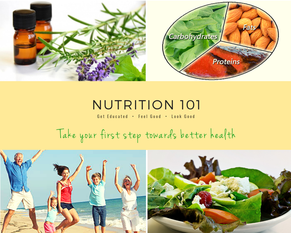 Nutrition 101 - banner 2.png