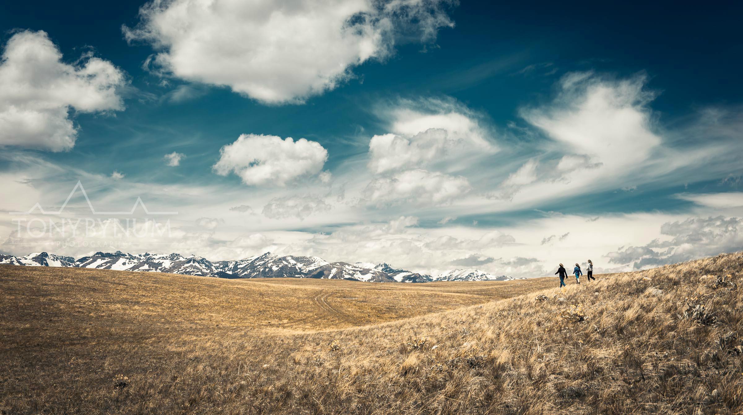 bynum-public-lands-ourwild-0197.jpg