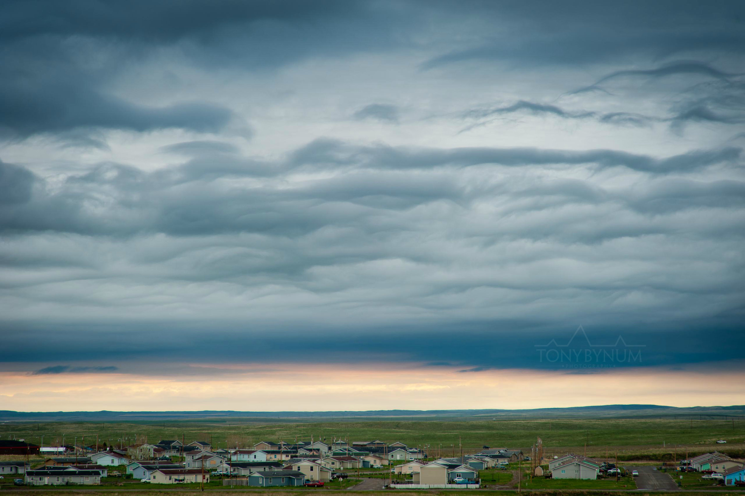 montana-sky-bynum-9608.jpg