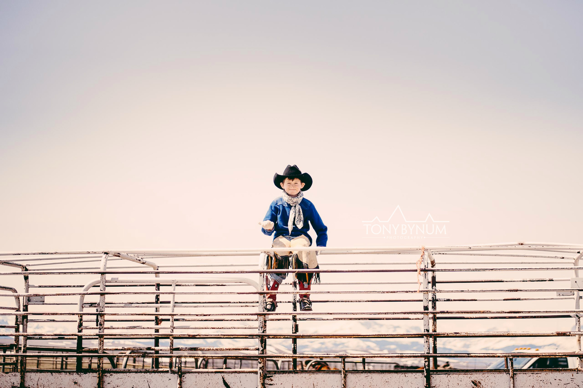 cowboys_bynum-0749.jpg
