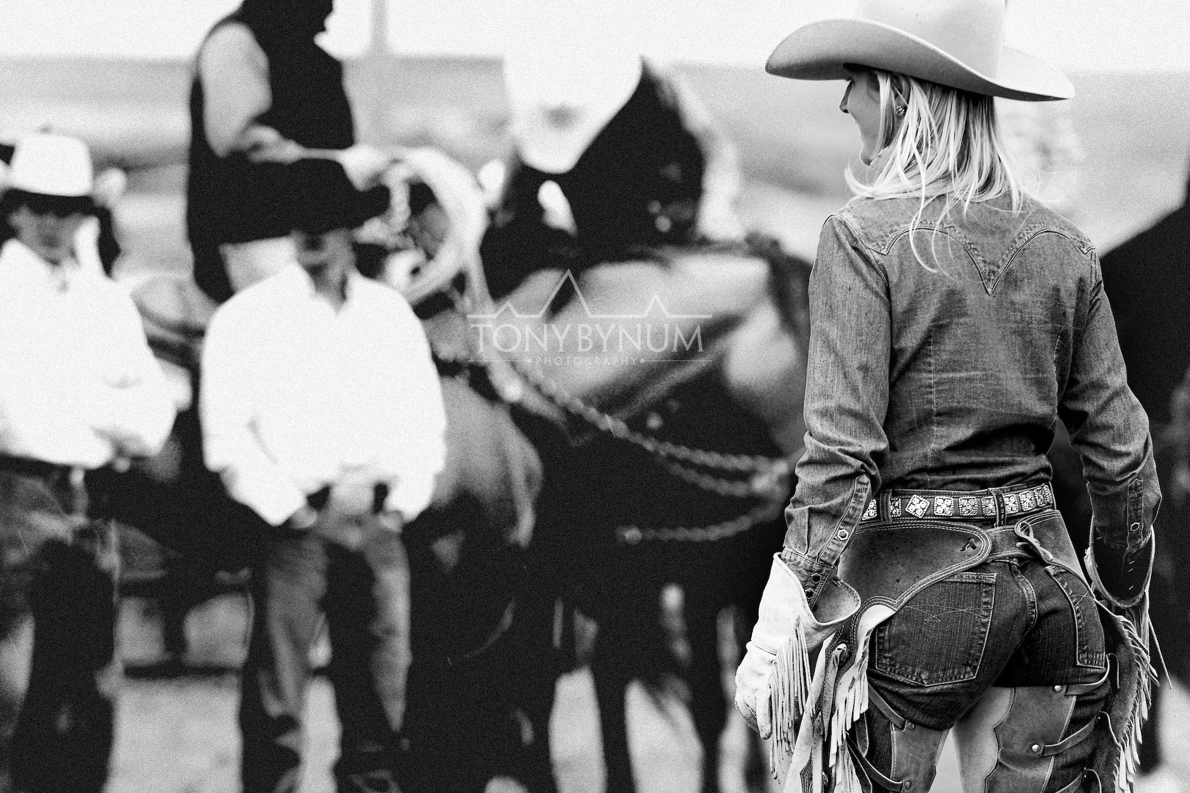 cowboys_bynum--2.jpg