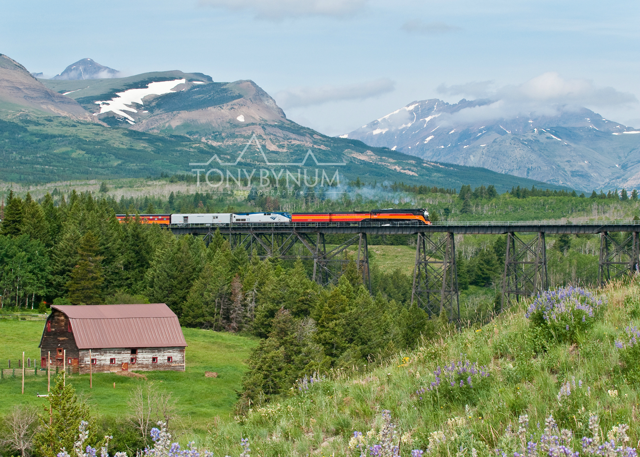 amtrak-glacier-park-steamer_4474-.jpg